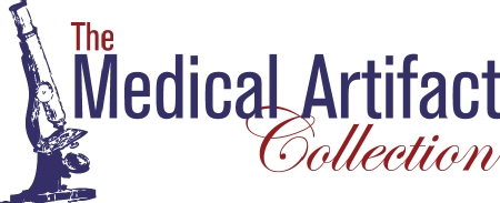 Medical Artifacts Collection
